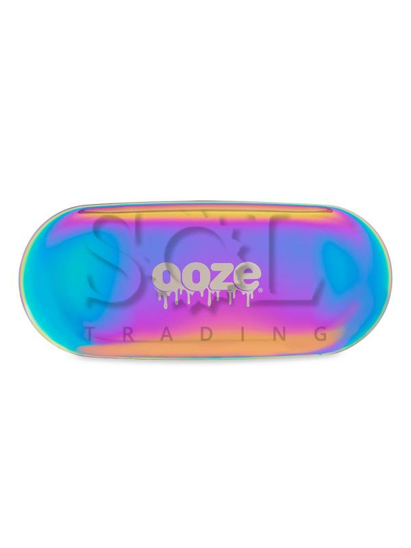 Ooze Metal Rolling Tray Medium